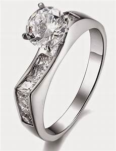 white gold shaped wedding ring unique shaped women s wedding rings white gold with diamond model