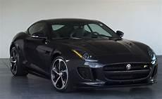 Used 2016 Jaguar F Type R Marietta Ga