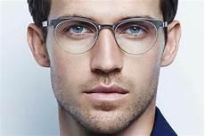 lunettes homme tendance lunette de vue homme 2018 david simchi levi