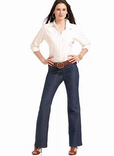 Mccall S 5894 The Jean