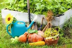 gartenarbeit im oktober gartenarbeit im oktober plant happy 174