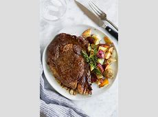 New York Minute Steak,Waitrose New York Inspired Beef Steaks | Ocado,Steaks new york|2020-05-26