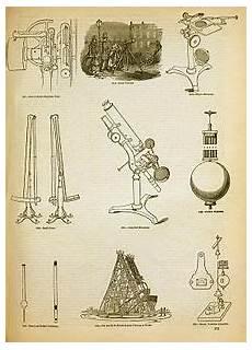optical instrument wikipedia
