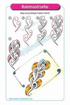 Arabische Muster Malvorlagen Lernen Pin Marcela Auf Encuadernacion Zentangle