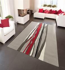 tappeti arte espina sirecom tappeti nuovo catalogo arte espina aggiornato