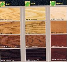 Wood Stain On Oak 1500 Trend Home Design 1500
