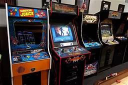 Mortal Kombat 2 Arcade Machine For Sale  Home Leisure Direct