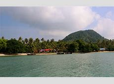 Travelettes » » Koh Yao Noi, Thailand ? island life at its