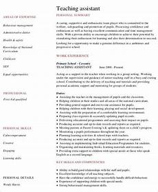 9 preschool teacher resume templates pdf doc free