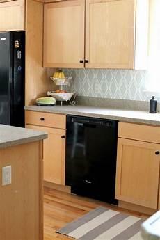 Easy Kitchen Backsplash Easy Kitchen Backsplash 30 Target Wallpaper
