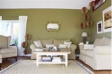 neue deko f 252 rs wohnzimmer eclectic hamilton