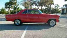 buy used chevrolet 1967 nova buy used 1967 chevrolet nova magazine show car in north port florida united states for us