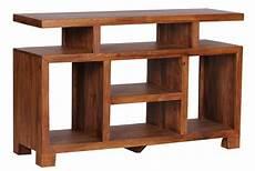 regal 120 cm hoch wohnling sideboard tv schrank massiv 120cm massivholz