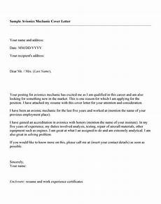 cover letter template new zealand 2 cover letter template cover letter for resume cover