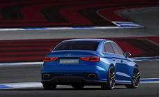 Will The Next Audi Rs3 Look Like This Clubsport Quattro