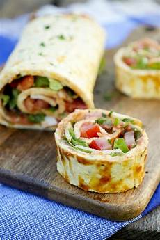 Pizzarolle Low Carb - low carb pizzarolle rezept low carb herzhaft rezepte