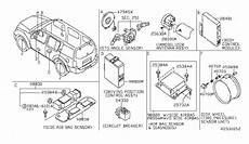2006 nissan pathfinder engine diagram 2008 nissan pathfinder engine diagram auto electrical wiring diagram
