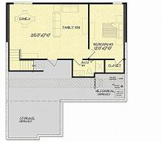 contemporary house plans with walkout basement plan 73416hs lovely new american house plan with walkout