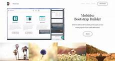 what s new in the latest bootstrap 4 framework bootstrap