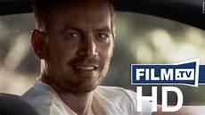 Fast And Furious 9 So Kommt Paul Walker Zur 252 Ck News