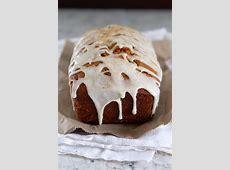 christmas eggnog bread_image
