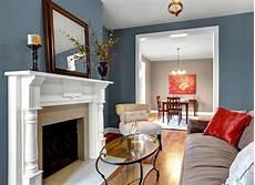 glidden connecticut blue win new house paint paint