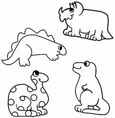 free printable dinosaur coloring pages for preschoolers 16821 pre k dinosaur coloring pages coloring pages for in 2019 preschool coloring pages