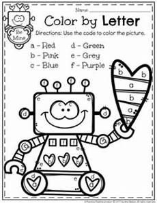 s day pre k worksheets 20384 preschool worksheets february by planning playtime tpt