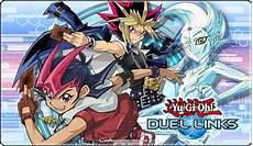 Malvorlagen Yu Gi Oh Zexal Zexal World Coming To Yu Gi Oh Duel Links September 29