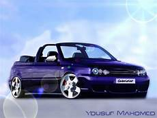 golf 4 cabrio 2000 vw golf4 cabriolet by yousufmahomed on deviantart