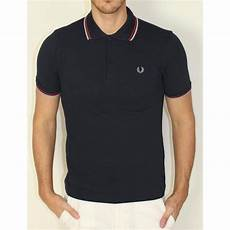 fred perry polos homme polo manc achat vente polo