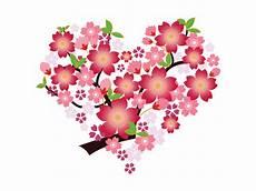 flowers wreath vector sketch freebie free