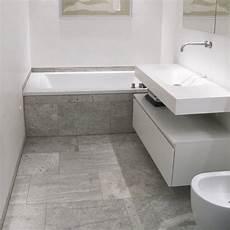 bad grau bescheiden bad grau beige braun perfekt auf badezimmer 3