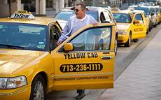 Taxi Wars Uber Is Destroying The Taxi Industry Al