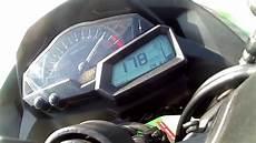 300 Mph In Kmh - copia de kawasaki 300 top speed 191 km h 118 mph