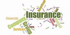 list of car insurance companies ny list of car insurance companies everquote
