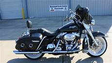 For Sale 6 599 2004 Harley Road King Classic