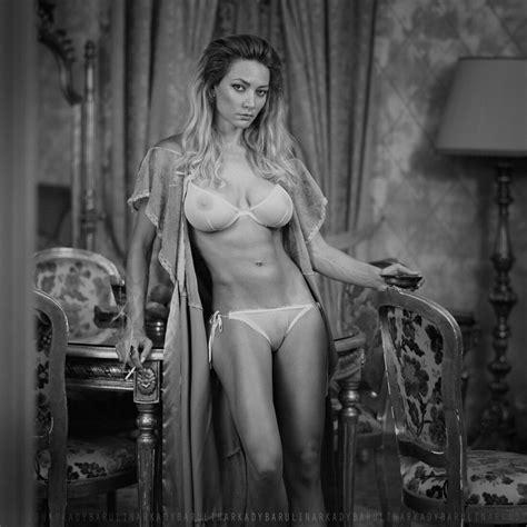 Bridgit Mendler Nude Pictures