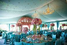 nigerian weddings 171 i love 9ja owambe