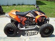 A Resourceful Approach To Finding Used Atv For Sale