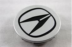 acura wheel center cap single k series parts