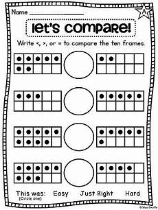 first grade math unit 11 comparing numbers skip counting and number order first grade math
