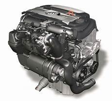 Feature Focus 2016 Volkswagen Jetta 1 4 Tsi Engine