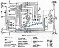 fiat 500 126 600 spare parts and accessories tuning