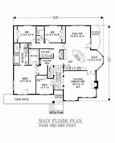 house plans for hillsides amazingplans com house plan s 110795b contemporary