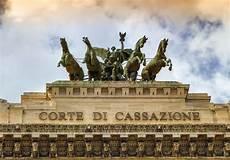 corte suprema di cassazione roma quadriga sopra corte di cassazione la corte suprema di