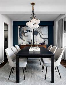 a mid century modern apartment makeover contemporary