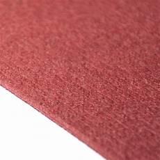 rips teppich rips messeteppich rubin online kaufen