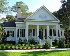 southern house plans with porches 942 best images about southern architecture on pinterest