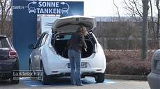 F 252 R Wen Es Sich Lohnt Ein Elektroauto Zu Kaufen